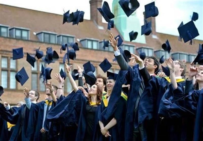 قبولی سالانه 1000 دانشجوی ترکیه در رشته زبان فارسی/ اساتید ترک به فارسی تسلط کافی ندارند