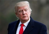 ترامپ مشکلات با روسیه را گردن دموکراتها و اوباما انداخت