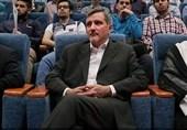 نامه معاون وزیر علوم به قالیباف درباره حقوق اعضای هیئت علمی