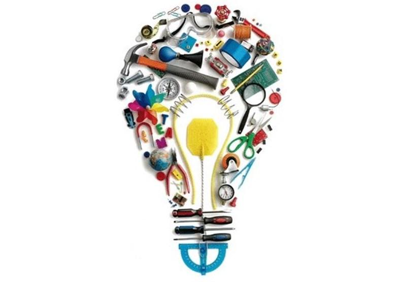 7 اختراع جدید ایرانی ثبت بینالمللی میشود