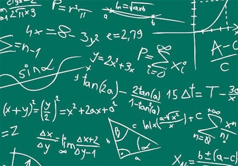 دانشآموز بجنوردی به مسابقات جهانی ریاضی در هندوستان راه یافت