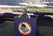 اسامی تیم نوجوان کاراته ایران اعلام شد