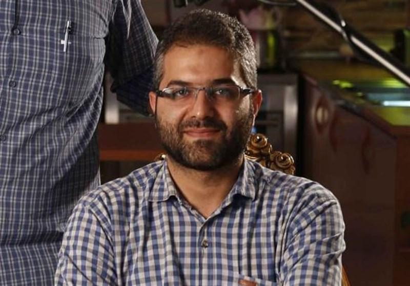 مهر یزدان مستند 44 نفر
