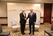 امیدوارم نتیجه نشست استانبول به اتحاد کشورهای اسلامی در مقابله با مظالم رژیم صهیونیستی منجر شود