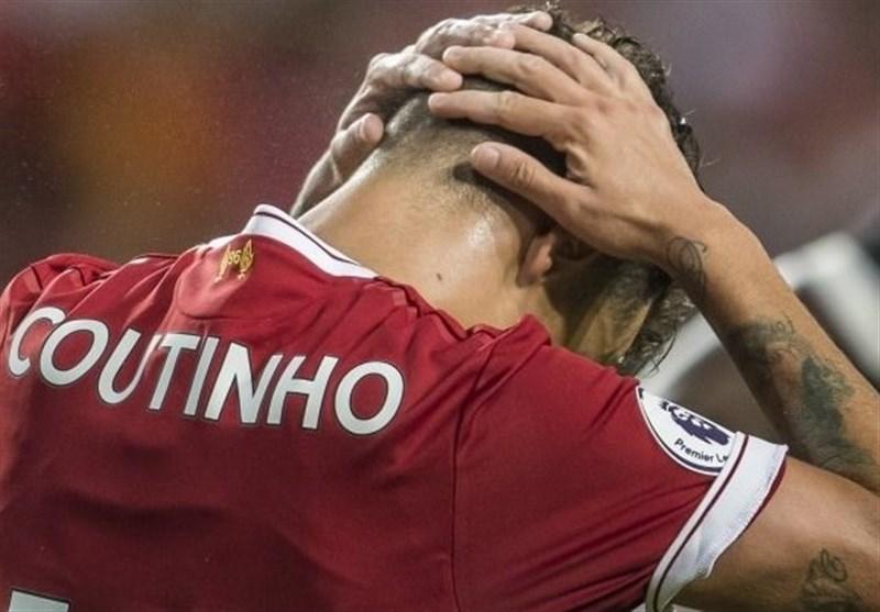 کوتینیو