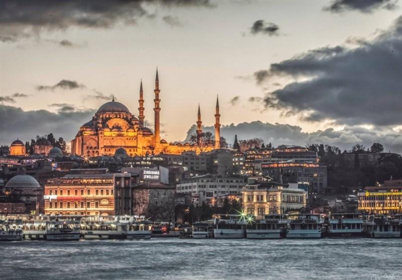 حضور ٣٨ کشور در اجلاس فوق العاده سازمان همکاری اسلامی در استانبول