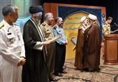 حجتالاسلام جلیلیصفت جانشین سازمان عقیدتی سیاسی ارتش شد