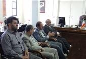 انتقاد از قوانین مزاحم در حوزه صنعت، تولید و سرمایهگذاری در استان کرمانشاه