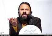 تبدیل جشنواره سوره مهر به جشنواره بینالمللی کشورهای اسلامی