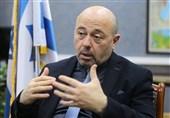 نگرانی ادامهدار صهیونیستها از نقش ایران در سوریه