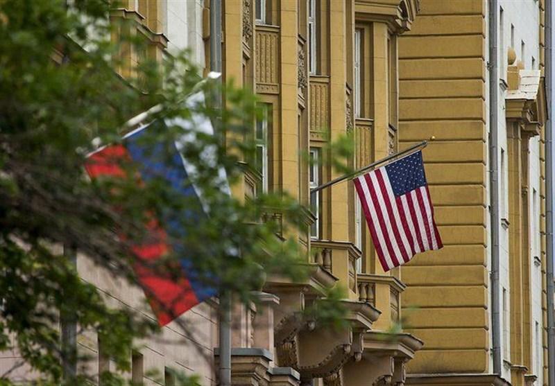 عواقب جنگ دیپلماتیک بین واشنگتن و مسکو چه خواهد بود؟
