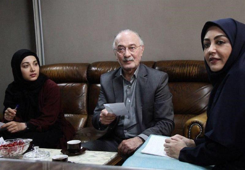تاریخ شروع پخش سریال «گمشدگان» اعلام شد