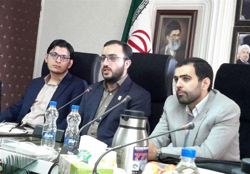 اتحادیه انجمنهای اسلامی دانشآموزان در بیش از 50 درصد مدارس کشور فعال است