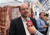 اقامتگاه های بومگردی و مراکز گردشگری آذربایجانغربی 168 نفر را صاحب شغل کرد