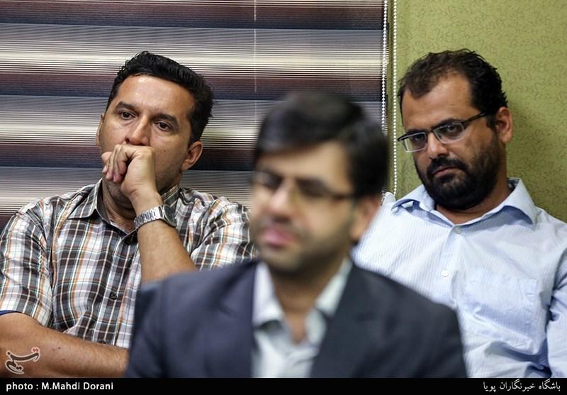 حضور فارسیآموزانی از 44 کشور دنیا در خبرگزاری تسنیم