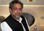 وزیر اعظم پاکستان کا آرڈر 2018 کیخلاف احتجاجات کے دوران گلگت دورہ