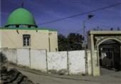 لغو ثبت رسمی «قدمگاه امام علی(ع)» باکو تحت تاثیر نفوذ وهابیت