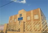 مراکز خدمات جامع سلامت استان زنجان به بهرهبرداری رسید