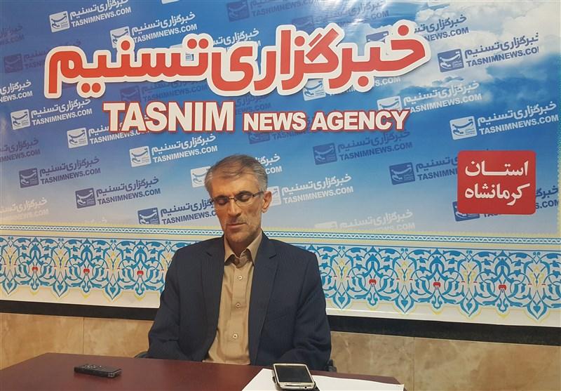اجرای طرح پزشک خانواده در مناطق روستایی کرمانشاه / دریافت مبلغ اضافه بر تعرفه خلاف است