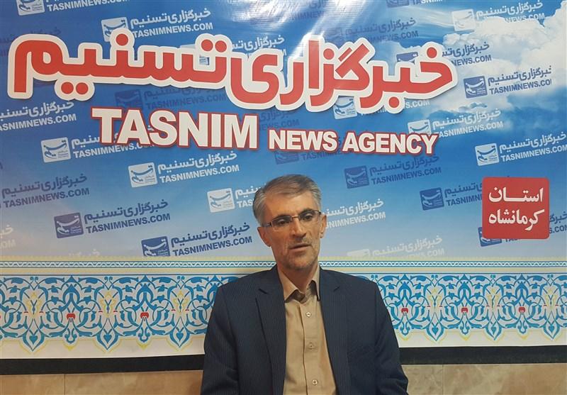 شرکتهای مدعی صدور بیمه تکمیلی در استان کرمانشاه ارتباطی با بیمه سلامت ندارند