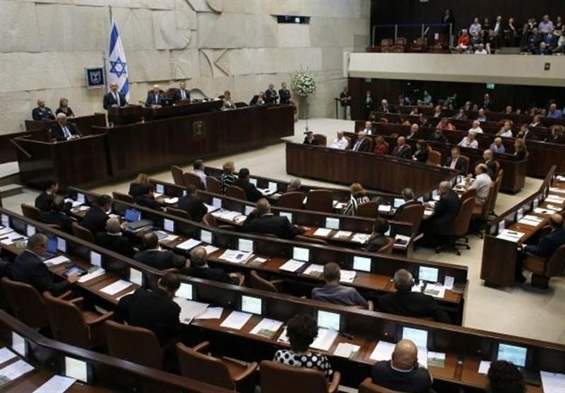 نیویورکتایمز: قانون اخیر در اسرائیل رسما از آپارتاید حمایت میکند/تعهدات بنایی اسرائیل منافقانه بودند