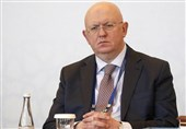 دیپلمات روس: اتهامات درباره جنایات جنگی در سوریه، جنگ اطلاعاتی علیه مسکو است