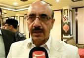 رئیس منطقه آزاد کشمیر: مجامع بین المللی مشکل منطقه اشغال شده کشمیر را حل کنند