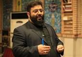 هیئتی در تهران که با رویکرد اقتصاد مقاومتی اداره میشود