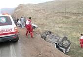 مسئولان آموزش و پرورش برای پیگیری حادثه دانش آموزی عازم داراب شدند