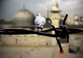 Siyonistler 20 Filistinliyi Şehit Etti!