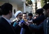 پورمحمدی: در دولت بعدی نیستم/ جایگرینم یک قاضی با سابقه است