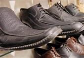 شهرک اختصاصی تولیدکنندگان کفش مشهد راهاندازی میشود