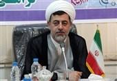 بجنورد| باید جایگاه ویژه بانوان در برنامههای چهلمین سالگرد پیروزی انقلاب اسلامی لحاظ شود