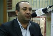 کرمانی در نود و سومین کرسی نفحاتالقرآن تلاوت کرد + صوت