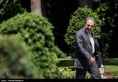 توضیحات شهردار تهران درباره علت حضورش در جلسات هیئت دولت