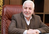 """عضو کارگزاران: میثاقنامه اصلاحطلبان برای گزینه شهردار """"وحی منزل"""" نیست"""