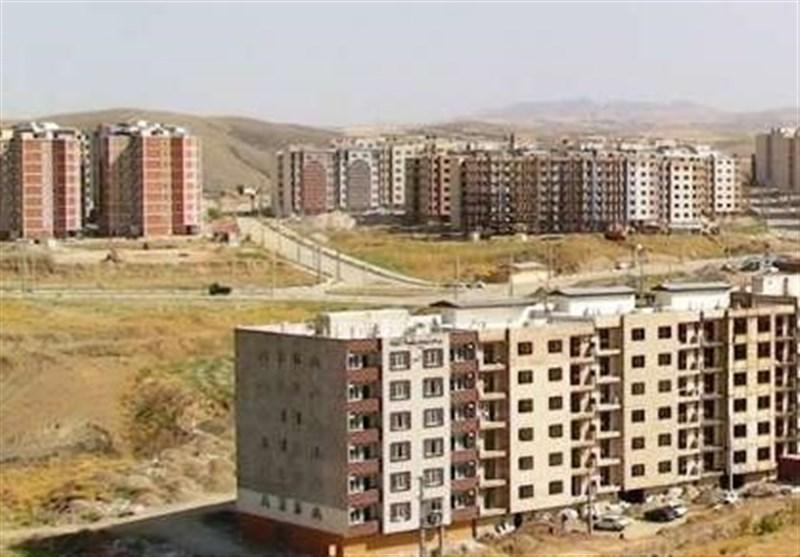 اشتغالزایی برای 6 نفر با 100 میلیون تومان سرمایهگذاری در بخش مسکن