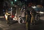 افزایش سطح آمادهباش ارتش رژیم صهیونیستی در کرانه باختری