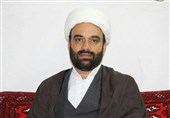 سبط محمد شبیر قمی