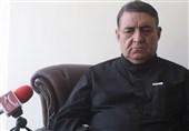 مصاحبه| دیپلمات سابق افغان: برگزاری لویه جرگه خلاف قانون اساسی افغانستان است