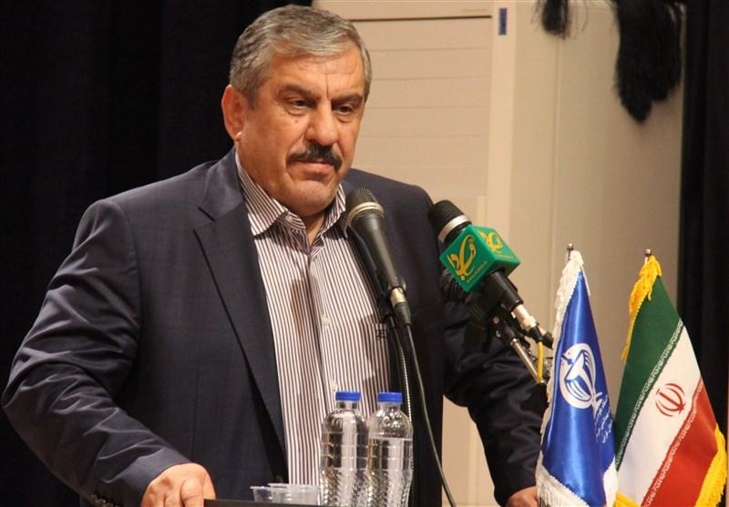 ارومیه پیشتاز علم پزشکی نوین در ایران است