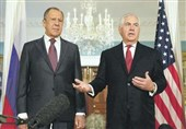 لاوروف: تشدید تنشها در مورد کرهشمالی غیرقابل قبول است
