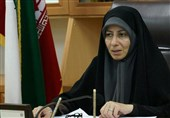 سامانه هشدار سیلاب در تهران راهاندازی میشود