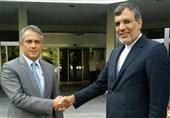 Iran, Turkey Coordinate Plans for Syria Astana Talks