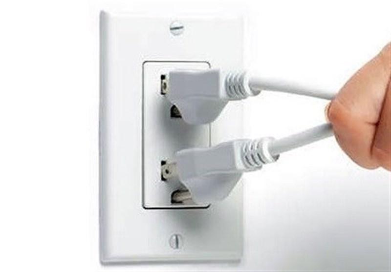 ادارات استان کرمانشاه مکلف به کاهش 10 درصدی مصرف انرژی هستند