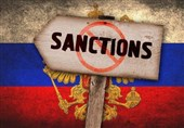 مخالفت شرکتهای نفتی آمریکا با تشدید تحریمها علیه روسیه