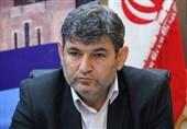خدمات شورای و شهرداری تهران متناسب به هزینه هایی که از مردم می گیرند نیست