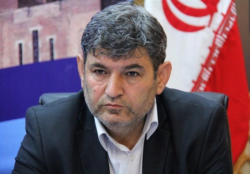 وزیر جهاد کشاورزی بعد از تعطیلات تابستانی مجلس استیضاح میشود / حجتی انگیزه خدمت ندارد