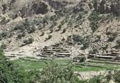 بیکاری در روستاهای استان کهگیلویه و بویراحمد بیداد میکند