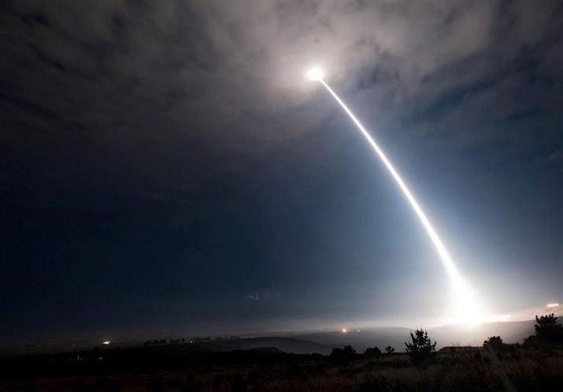 شایگو: هواپیماهای ناتو دائماً حمله موشکی به روسیه را شبیه سازی میکنند